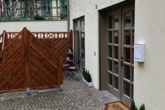 ferienwohnung_potsdam_terrasse