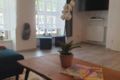 Apartment-Potsdam-wohnen1