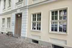 Ferienwohnung-Potsdam-ausse