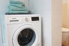 ferienwohnung_potsdam_waschmaschine